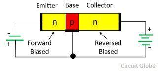 npn-circuit-diagram