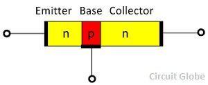 npn-transistor-symbol