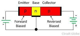pnp-transistor-symbol