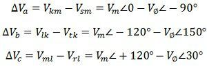 regulating-transformer-equation-4