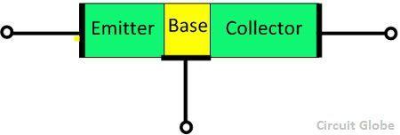 transistor-terminal