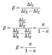 ce-configuration-equation-4