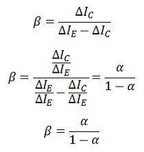 ce-configuration-equation-4