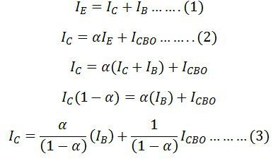 ce-configuration-equation-5