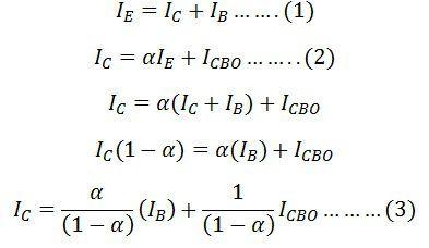 ce-configuration-equation-5
