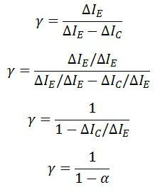 equation-4-cc-configuration
