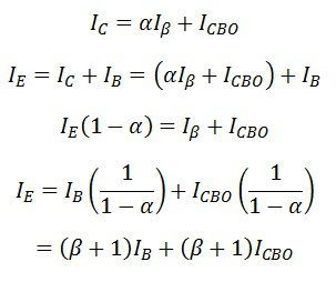 equation-5-cc-configuration