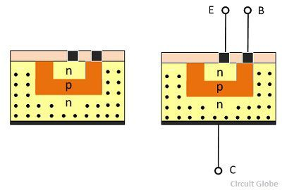 transistor-5