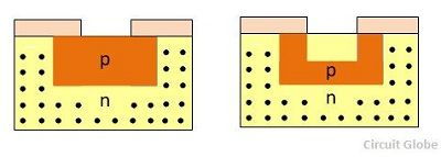 transistor-equation-4
