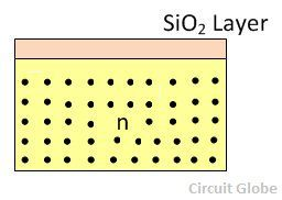 transistor-image-1