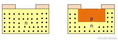 transistor-image-2