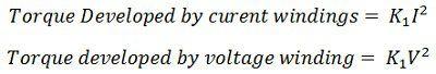 universal-torque-equation-1