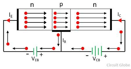 what-is-transistor