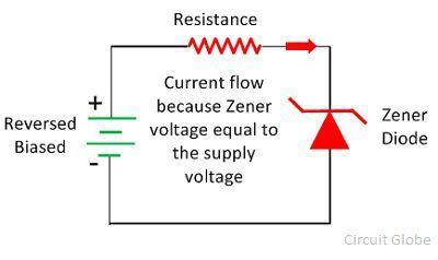 working-zener-diode