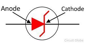 zener-diode-symbol