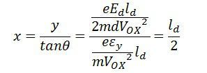 deflection-equation-14