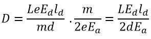 electrostatic-deflection-plate-equation-10