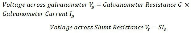 galvanometer-equation-10