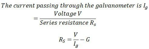 galvanometer-equation-9