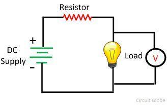 Voltmeter Wiring Diagram | Wiring Diagram on
