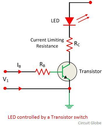 what-is-led-diode
