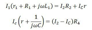 anderson-equation-3