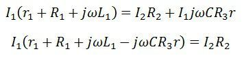 anderson-equation-4