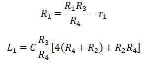 anderson-equation-9