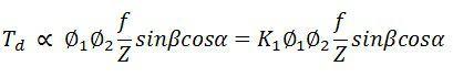 energy-meter-equation-1