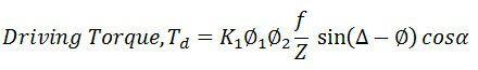 energy-meter-equation-2