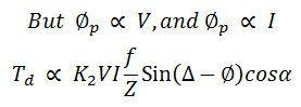 energy-meter-equation-3