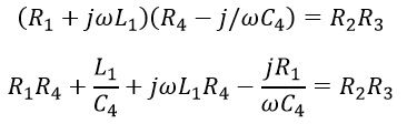 equations-one-hay
