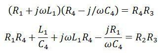 hay-equation-1