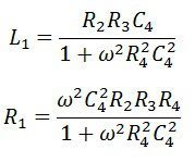 hay-equation-3