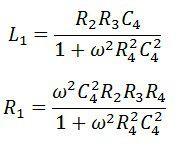hay-equation-3