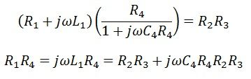 maxewell-equation-3