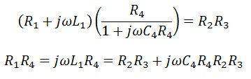 maxewell-equation-3