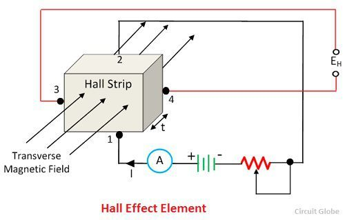 hall-effect-unit-circuit