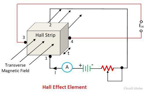 hall-effect-unit-circuit