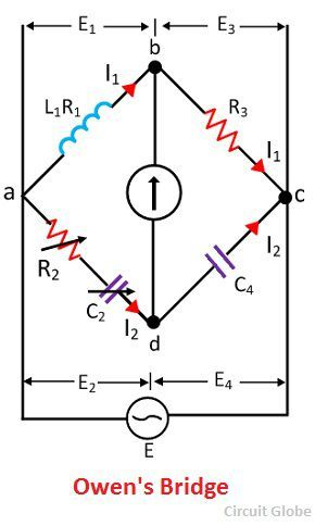 Index likewise Star Delta Transformer Connection besides Watch as well How To Wire 1 Phase 3 Speed Motor further CMOS. on capacitor connection diagram