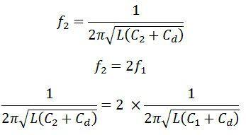 q-meter-equation-13