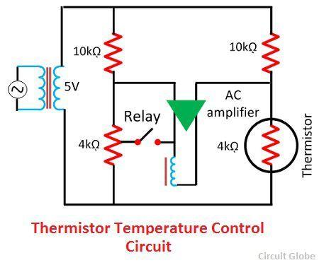 themristor-temperature-controlled-circuit