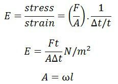 transducer-equation-3