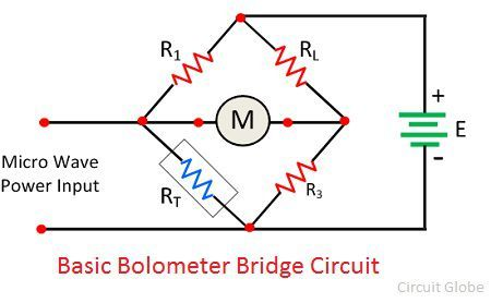 bolometer-equation-1