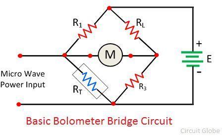bolometer-equation-1