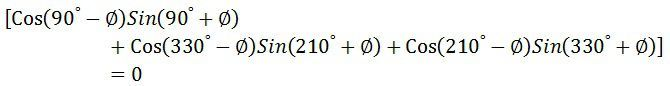 power-factor-meter-equation-11