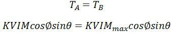 power-factor-meter-equation-4