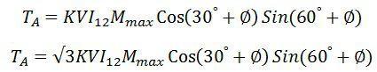 power-factor-meter-equation-7
