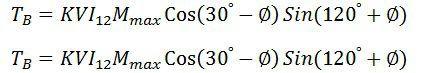 power-factor-meter-equation-8