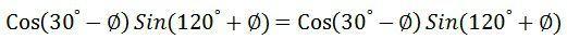 power-factor-meter-equation-9